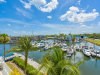 Photo of 8014 Bay Point Drive, ENGLEWOOD, FL 34224 (MLS # A4191511)