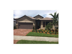 Photo of 11128 Shearwater Court, SARASOTA, FL 34238 (MLS # A4191645)