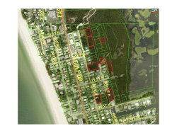 Photo of 2911 Avenue C, HOLMES BEACH, FL 34217 (MLS # A4191704)