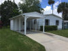 Photo of 147 Osprey Circle, ELLENTON, FL 34222 (MLS # A4191724)