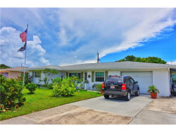 Photo of 25 Englewood Heights Road, ENGLEWOOD, FL 34223 (MLS # A4191777)