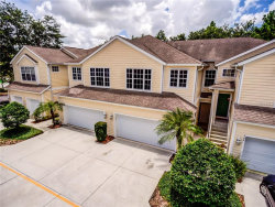 Photo of 6222 Rosefinch Court, Unit 103, LAKEWOOD RANCH, FL 34202 (MLS # A4191782)