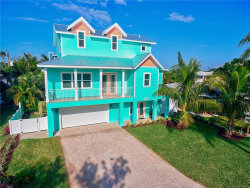 Photo of 112B 79th Street, HOLMES BEACH, FL 34217 (MLS # A4191801)