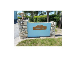 Photo of 4307 Gulf Drive, Unit 203, HOLMES BEACH, FL 34217 (MLS # A4191919)