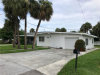 Photo of 5610 Guava Street, HOLMES BEACH, FL 34217 (MLS # A4191924)