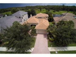 Photo of 14540 Sundial Place, LAKEWOOD RANCH, FL 34202 (MLS # A4192095)