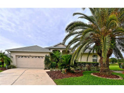 Photo of 11905 Whistling Way, LAKEWOOD RANCH, FL 34202 (MLS # A4192235)