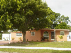 Photo of BRADENTON, FL 34207 (MLS # A4192303)