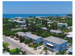Photo of 314 64th St, HOLMES BEACH, FL 34217 (MLS # A4192538)