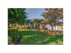 Photo of 7048 Stanhope Place, UNIVERSITY PARK, FL 34201 (MLS # A4192622)