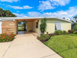 Photo of 412 Bryn Mawr Island, BRADENTON, FL 34207 (MLS # A4192671)