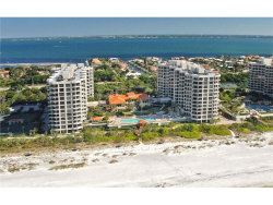 Photo of 1241 Gulf Of Mexico Drive, Unit 206, LONGBOAT KEY, FL 34228 (MLS # A4192899)
