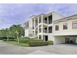 Photo of 4112 128th Street W, Unit 601, CORTEZ, FL 34215 (MLS # A4193047)