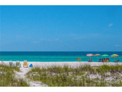 Photo of 101 48th Street, HOLMES BEACH, FL 34217 (MLS # A4193142)