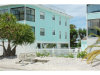 Photo of 3404 Gulf Drive, Unit 8, HOLMES BEACH, FL 34217 (MLS # A4193214)