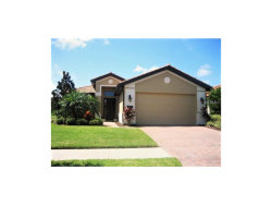 Photo of 1317 Cielo Court, NORTH VENICE, FL 34275 (MLS # A4193292)