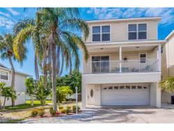 Photo of 123 52nd Street, Unit A, HOLMES BEACH, FL 34217 (MLS # A4193393)