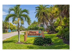 Photo of 6006 Gulf Drive, Unit 207, HOLMES BEACH, FL 34217 (MLS # A4193476)