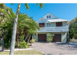Photo of 2308 Canasta Drive, BRADENTON BEACH, FL 34217 (MLS # A4193511)
