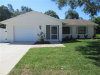 Photo of 4438 Brooksdale Drive, SARASOTA, FL 34232 (MLS # A4193612)