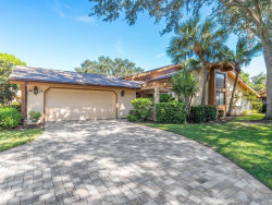 Photo of 5677 Pipers Waite, Unit 41, SARASOTA, FL 34235 (MLS # A4193654)