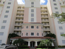 Photo of 2925 Terra Ceia Bay Boulevard, Unit 2203, PALMETTO, FL 34221 (MLS # A4193694)