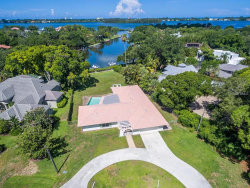 Photo of 4410 Camino Real, SARASOTA, FL 34231 (MLS # A4193722)