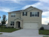 Photo of 15823 High Bell Place, BRADENTON, FL 34212 (MLS # A4193825)