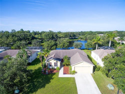 Photo of 11815 Dunster Lane, PARRISH, FL 34219 (MLS # A4193885)