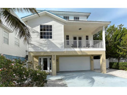 Photo of 318 64th Street, Unit B, HOLMES BEACH, FL 34217 (MLS # A4193939)