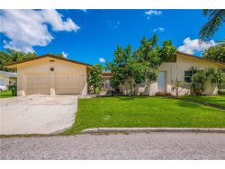 Photo of 1322 16th Street W, BRADENTON, FL 34205 (MLS # A4193973)
