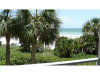 Photo of 230 Sands Point Road, Unit 3205, LONGBOAT KEY, FL 34228 (MLS # A4193993)