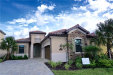 Photo of 5905 Cesnna Run, LAKEWOOD RANCH, FL 34202 (MLS # A4194051)