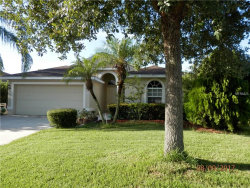 Photo of 5119 Lansdowne Way, PALMETTO, FL 34221 (MLS # A4194053)