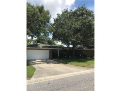 Photo of 5408 18th Avenue Drive W, BRADENTON, FL 34209 (MLS # A4194086)