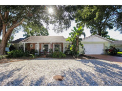 Photo of 5551 America Drive, SARASOTA, FL 34231 (MLS # A4194088)