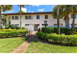 Photo of 3500 El Conquistador Parkway, Unit 365, BRADENTON, FL 34210 (MLS # A4194112)