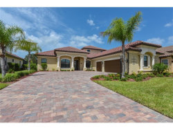 Photo of 13423 Swiftwater Way, LAKEWOOD RANCH, FL 34211 (MLS # A4194167)