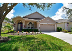 Photo of 7163 Spikerush Court, LAKEWOOD RANCH, FL 34202 (MLS # A4194255)