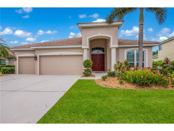 Photo of 1136 Fraser Pine Boulevard, SARASOTA, FL 34240 (MLS # A4194336)