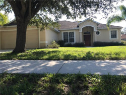 Photo of 4621 72nd Court E, BRADENTON, FL 34203 (MLS # A4194341)