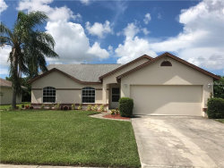 Photo of 4843 9th Avenue E, BRADENTON, FL 34208 (MLS # A4194343)