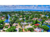 Photo of 810 Paradise Way, SARASOTA, FL 34242 (MLS # A4194354)