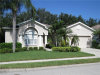 Photo of 416 36th Street Ne, BRADENTON, FL 34208 (MLS # A4194365)