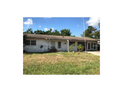 Photo of 608 60th Avenue W, BRADENTON, FL 34207 (MLS # A4194389)