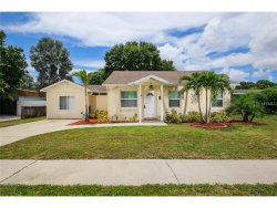 Photo of 304 53rd Street W, BRADENTON, FL 34209 (MLS # A4194402)