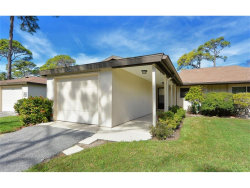Photo of 2249 Willow Tree Drive, Unit 98, SARASOTA, FL 34231 (MLS # A4194433)