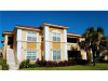 Photo of 1155 Villagio Circle, Unit 201, SARASOTA, FL 34237 (MLS # A4194480)