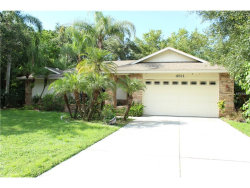 Photo of 4511 E Little John Trail, SARASOTA, FL 34232 (MLS # A4194493)