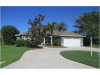 Photo of 708 Magellan Drive, SARASOTA, FL 34243 (MLS # A4194536)